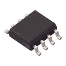 DS3695AM - SOIC - Circuito Integrado