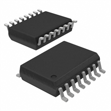 DS1305N - SOIC - Circuito Integrado
