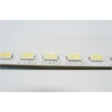 FITA DE LED - LTM185AT04 - S19A300B