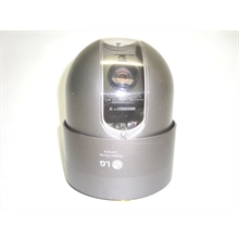 Speed Dome LG - LPT-SD168HM