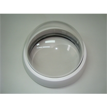F.01U.360.347 - SPA BUBBLE ACRYLIC OVAR VG5-7000 SERIES