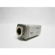 Camera CCD Samsung - SDC 415 ND